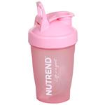 Shaker Rose Nutrend : Shaker