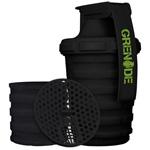 Shaker Grenade : Shaker Grenade