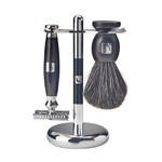 Shaving Kit de Barberians