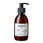 Shampoing Barbe Barberians  : Shampoing pour barbe