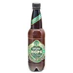 Gentleman Hops Beer Shampoo : Shampoing à la bière