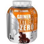 Gainer Xtrem Zero : Weight Gainer - Hard Mass Serie