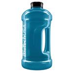 Gallon Biotech USA : Gourde de sport