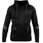 Hoody Contender 3.0 Black : Sweat à capuche Venum