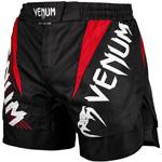 NoGi 2.0 Black : Short Venum