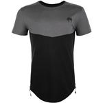 Venum Laser 2.0 : T-shirt Venum