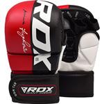RDX T6 Grappling : Gants de MMA