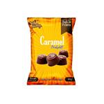 Caramel Delights Purely Snacking : Caramel protéinés