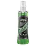 Gentleman Absinth Grooming Spray