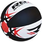 RDX KW Medicine Ball : Balle lestée