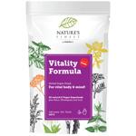Vitality Super Drink