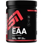 EAA : Amino - Acides aminés en poudre