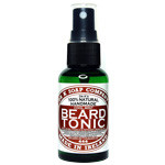 Dr. K. Beard Tonic Cool Mint : Tonique pour la barbe