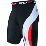 RDX M1 Compression Short