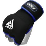 RDX X8 : Gant de MMA et fitness