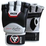MMA Glove RDX T3 : Gants de MMA