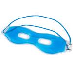 Relaxing Gel Eye Mask : Masque de gel