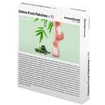 Detox Foot Patches : Patchs détoxifiants