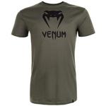 Venum T-shirt Khaki : T-Shirt Venum