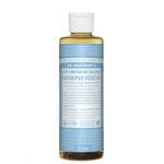 DR BRONNERS Liquid soap Baby-Mild