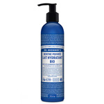DR BRONNERS Lotion Peppermint
