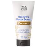URTEKRAM Body scrub coconut : Gommage corps Bio à la noix de coco