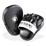 Performer 3.0 Focus Pads : Patte d'ours Bytomic
