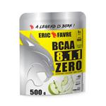 BCAA 8.1.1 Zero : BCAA en poudre