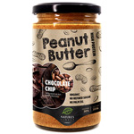 Bio Peanut Butter Chocolate Chip