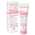 Crème Hydratante Apaisante : Crème hydratante apaisante Bio