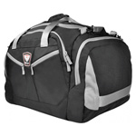 Max Rep Transition Pack - FitMark