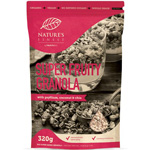 Super Fruity Granola : Granola 100% Bio aux super aliments