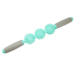 Massage Stick Roller : Rouleau de massage