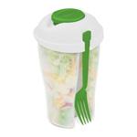 Salad Cup System : Boîte à salade