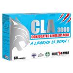 CLA 3000 : Régulateur de graisses