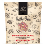 Bio Super Berry Snack