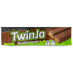 Twinja Protein Wafer
