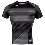 Venum AMRAP Compression T-shirt