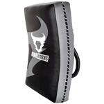 Charger Kick Shield : Bouclier de frappe