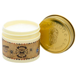 Fiber Hair Wax : Cire coiffante - Fixation forte