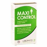 Maxi Control : Stimulant sexuel