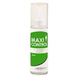 Maxi Control Gel