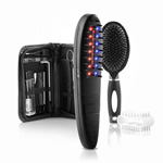 Electric Anti-Hair Loss Set