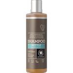 Shampoo Nettle : Shampoing antipelliculaire Bio