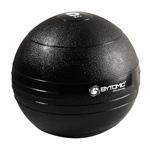 Slam Ball : Balle lestée sans rebond