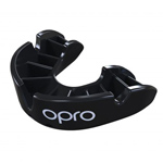 Bronze Mouth Guard : Protège dents Opro