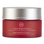 Crème Régénératrice : Crème visage régénérante