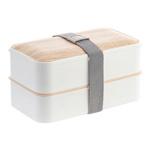 Bento Lunch Box : Boîte à repas Bento