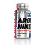 Arginine : Arginine - Acide aminé