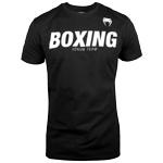 Venum Boxing VT : T-shirt Venum